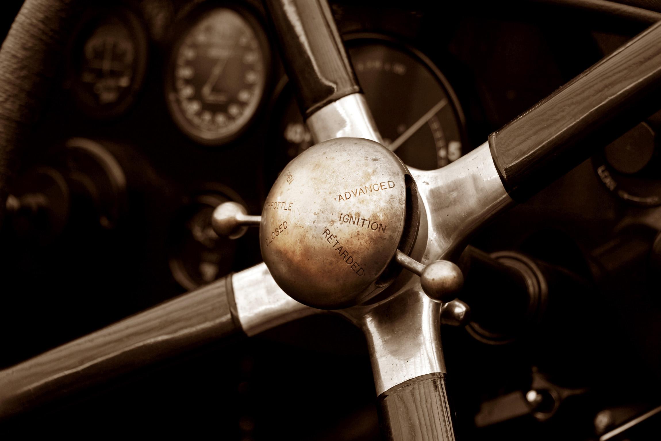 drive-services