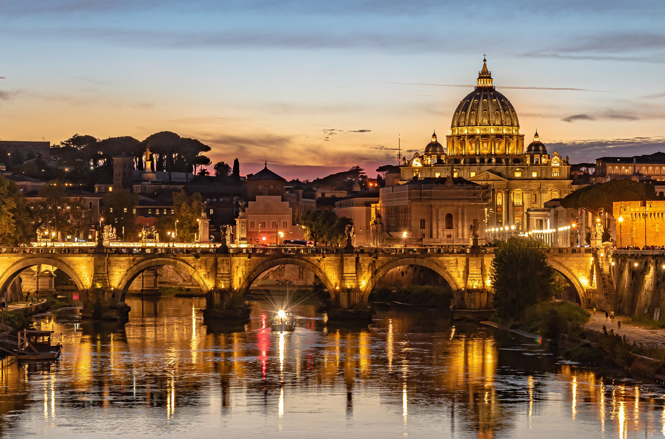italian-tourist-destinations-b