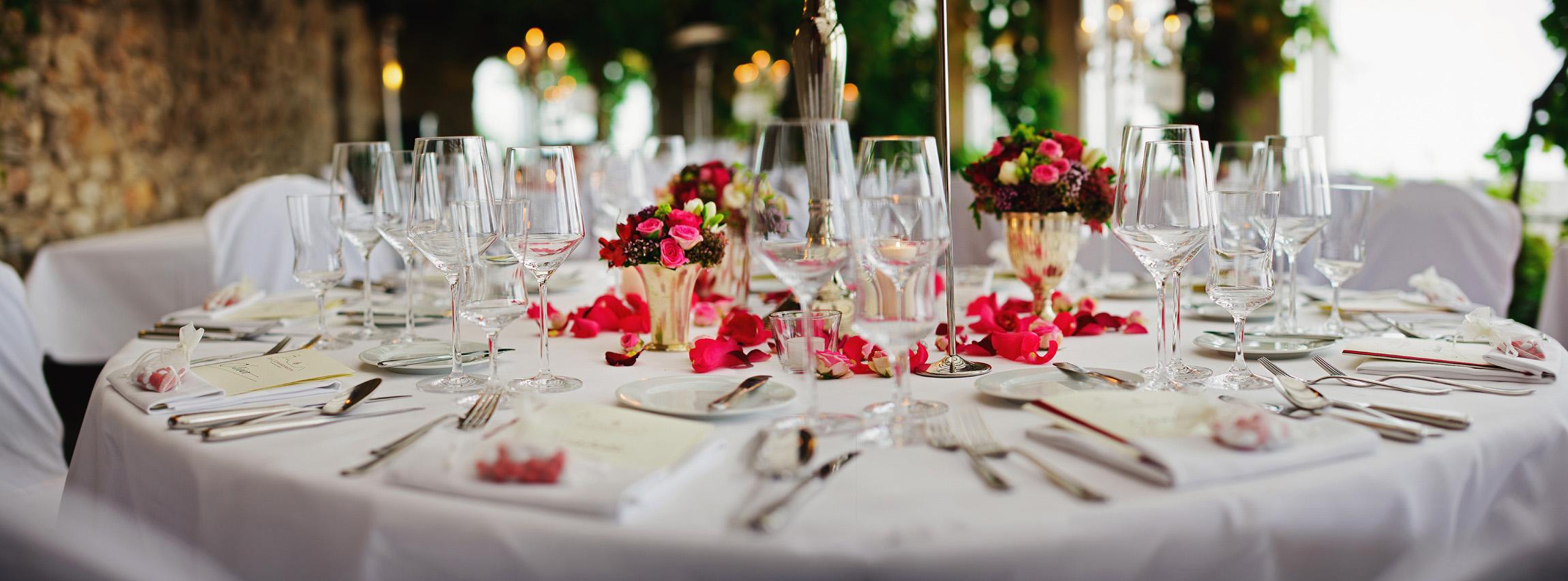 luxury-cerimonies